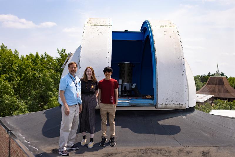 RH-3Q1A2769 Observatory.jpg