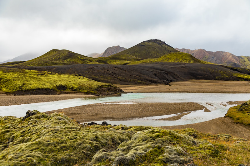 Iceland19_-1300.jpg