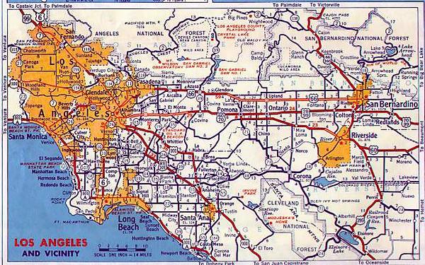 1942-LosAngeles.jpg