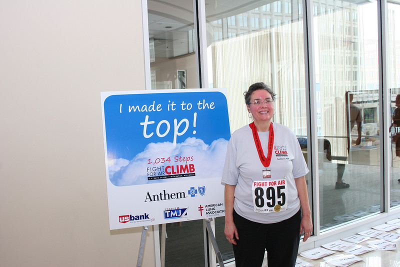 Fight for Air Climb 112.JPG