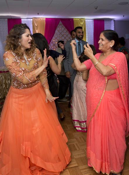 2018 06 Devna and Raman Wedding Reception 160.JPG