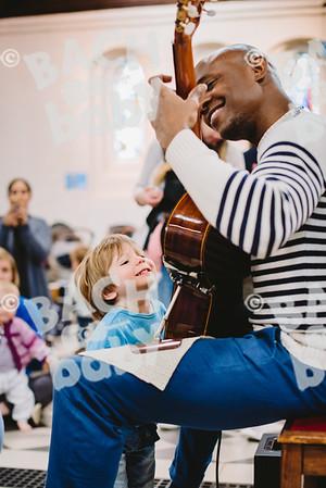 © Bach to Baby 2018_Alejandro Tamagno_Surbiton_2018-04-24 036.jpg