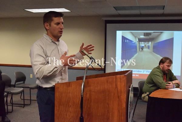 11-27-17 NEWS Defiance school board