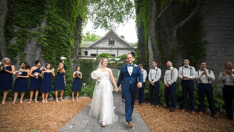 Garrett & Lisa Wedding (378).jpg
