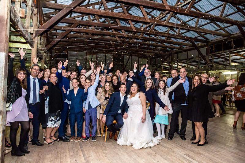wedding (545).JPG