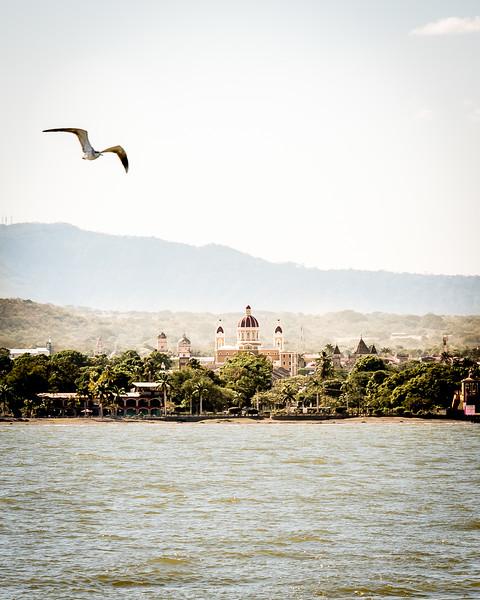Granada Nicaragua-15.jpg
