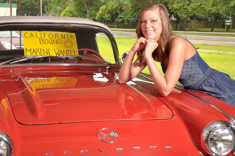 Jerica Corvette Shoot 005-DSC_0028.jpg
