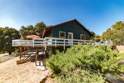 Sandy Creek Ranch