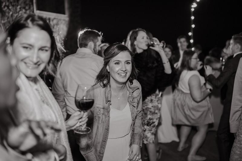 Seattle Wedding Photographer_-2055.jpg