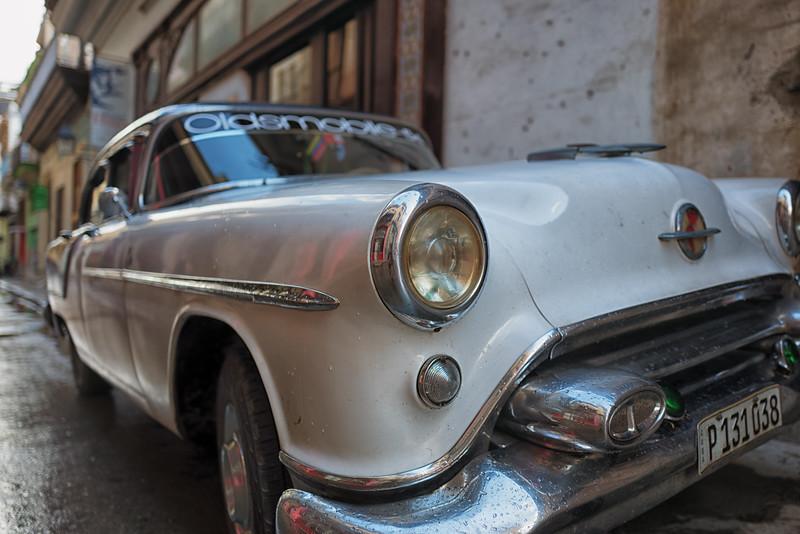 Cuba_-40.jpg