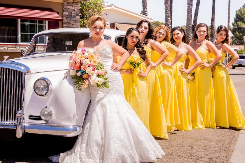 Maria-Alfonso-wedding-1162.jpg