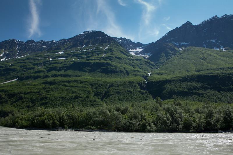 Alaska Copper River-8630.jpg