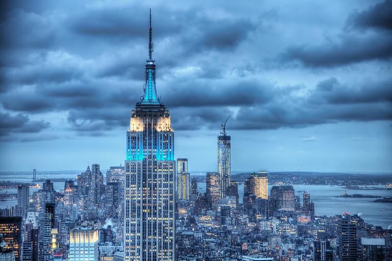 NYC 2013-2.jpg
