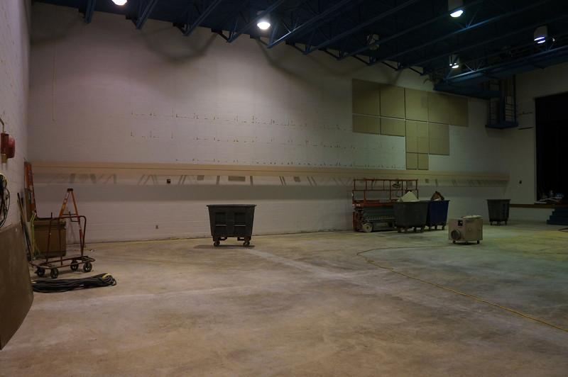 Jochum-Performing-Art-Center-Construction-Nov-14-2012--1.JPG