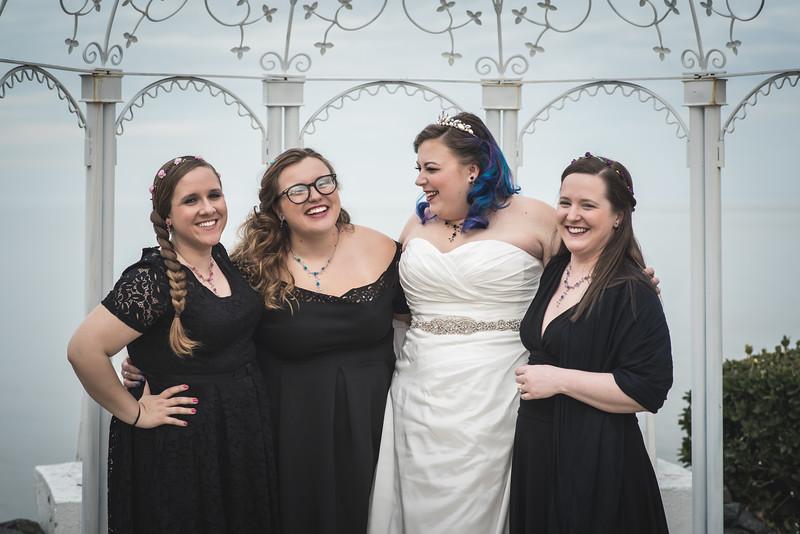 Marron Wedding-80.jpg