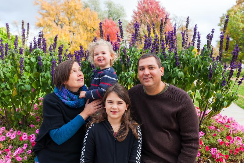 Mia, Brian, and Family - 7.jpg