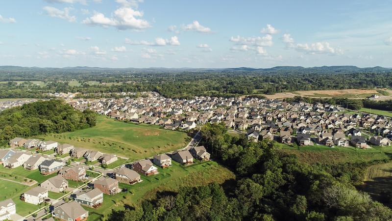 Ladd Park Aerials-6.jpg