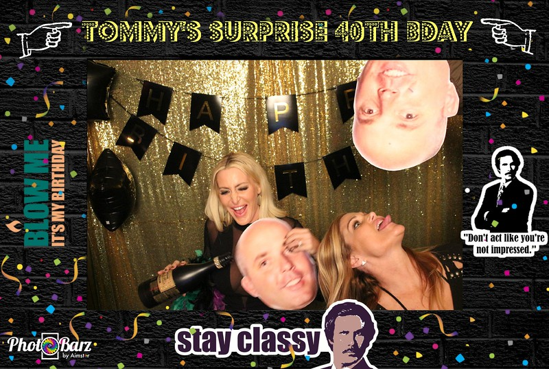 Tommys40th (31).jpg