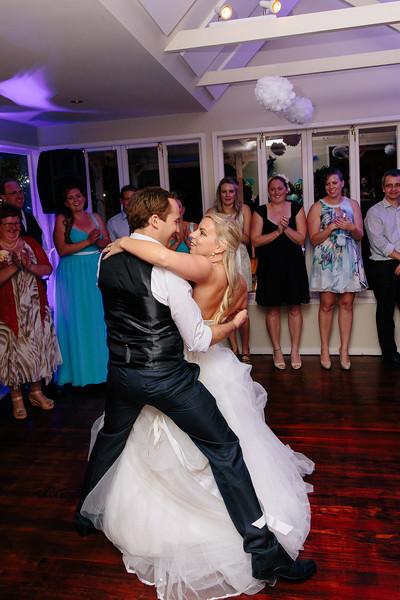 Adam & Katies Wedding (974 of 1081).jpg