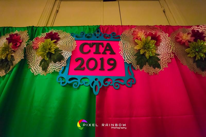 CTA-Banquet-3.JPG