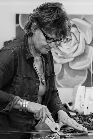 WWF SA - Gerda Nicholson Designs