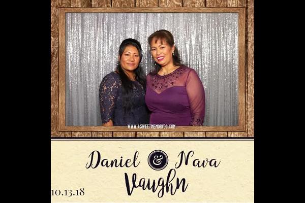 Vaughn, Daniel & Nava (37 of 97).mp4
