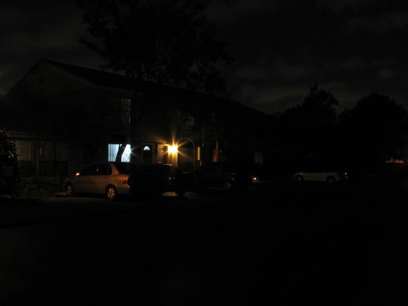 Night of 10-15-08 030.JPG