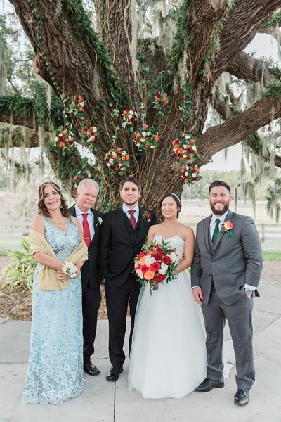ELP0125 Alyssa & Harold Orlando wedding 855.jpg