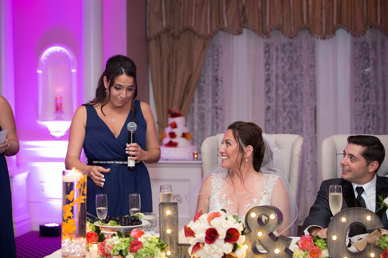 MRN_1075_Loriann_chris_new_York_wedding _photography_readytogo.nyc-.jpg.jpg