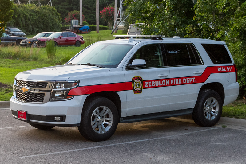 2021-07-15-wake-county-chief-cars-mjl-001.JPG