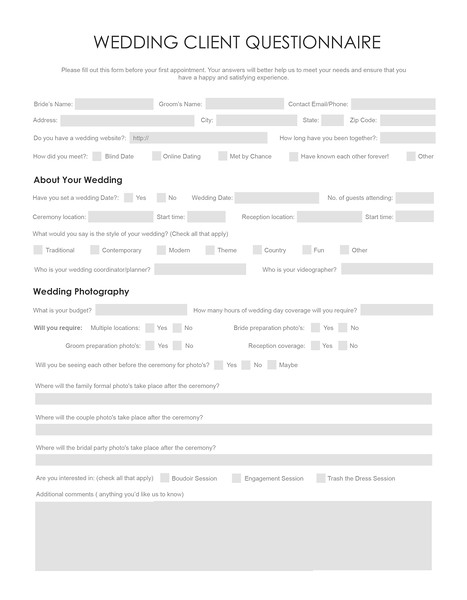 WeddingQuestionnaire.jpg