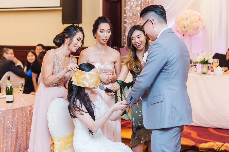 2018-09-15 Dorcas & Dennis Wedding Web-1190.jpg