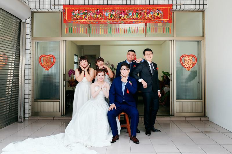 20200112-敬群&雅涵婚禮紀錄-206.jpg
