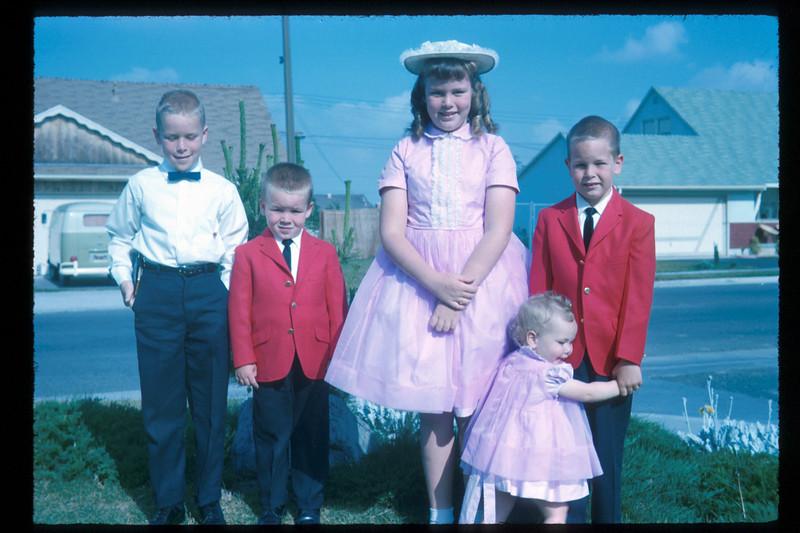 0600 - Kids (4-7-63).jpg