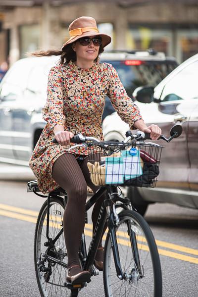 Tweed Ride--10.jpg