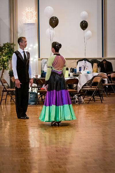 Dance_challenge_portraits_JOP-3517.JPG