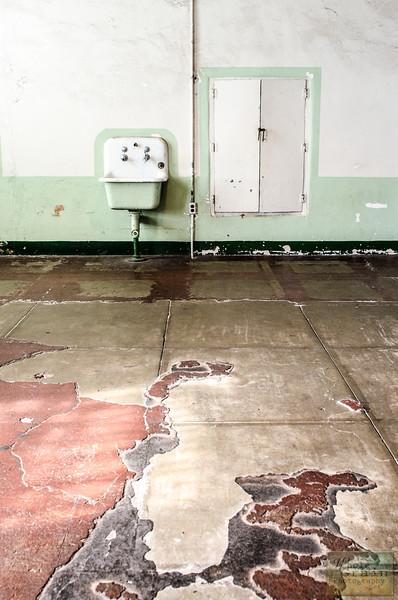 20141016_Alcatraz_0164.jpg