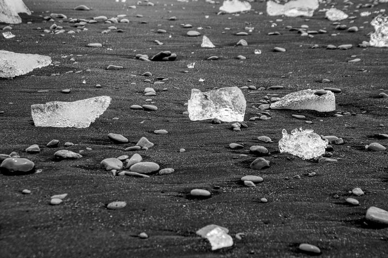 Iceland 3958.jpg