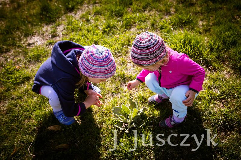 Jusczyk2021-7562.jpg
