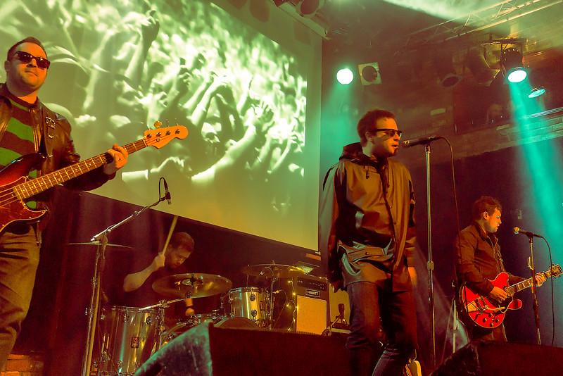 Oasis UK-5.jpg