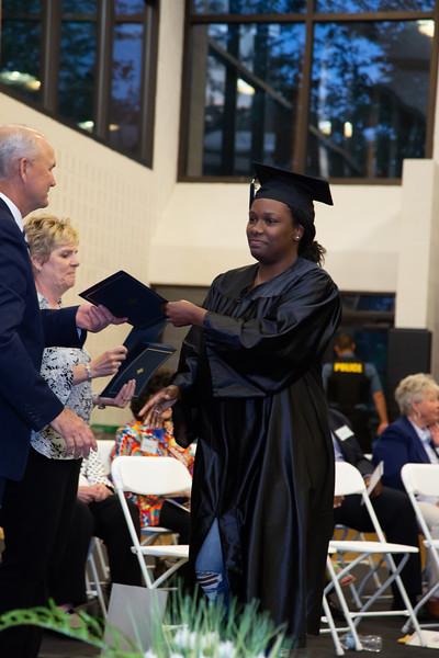 SWIC Graduation May 16-6975.jpg