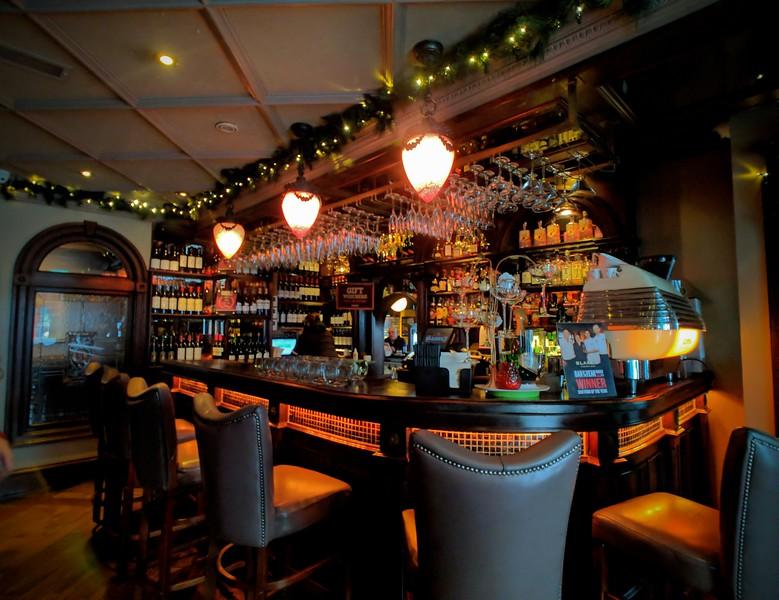 Brasserie Galway interior.jpg