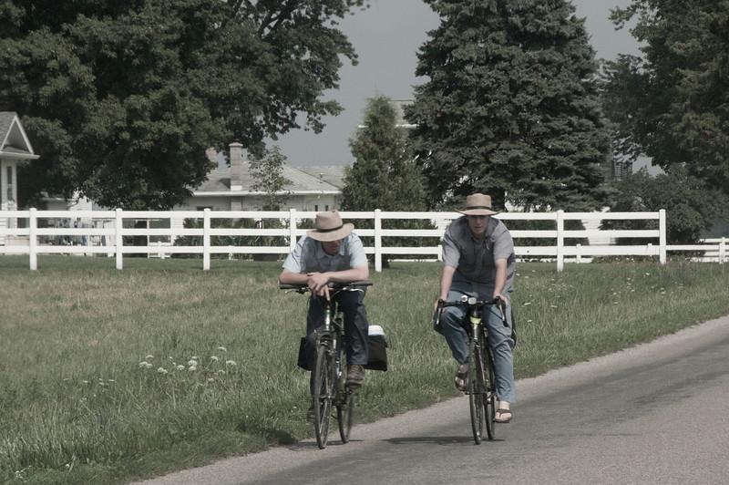 bikerboysDSC_7667.jpg