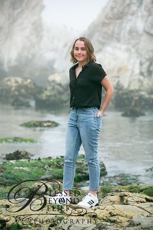 McKenzie Pauley