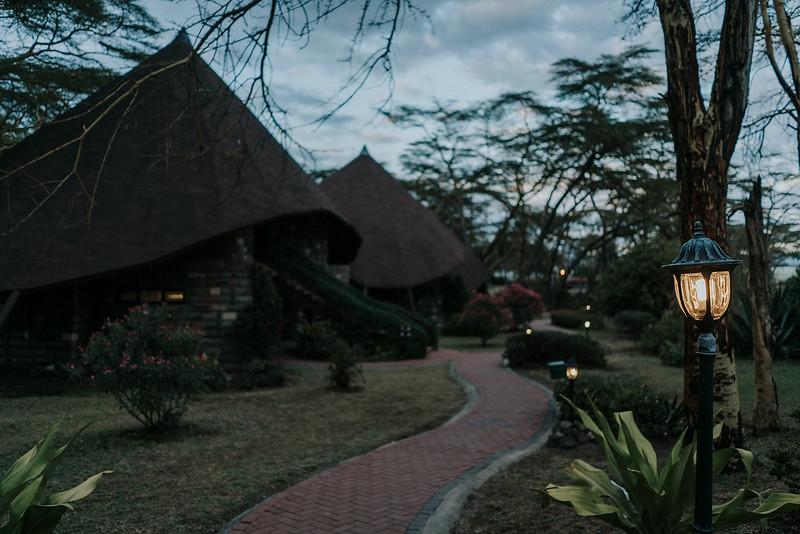 Tu-Nguyen-Destination-Wedding-Photographer-Kenya-Masai-Mara-Elopement-Doris-Sam-0.jpg