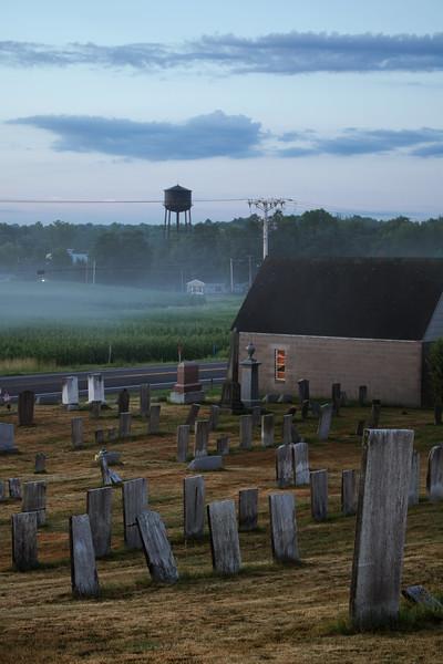 GraveyardAuburn.jpg