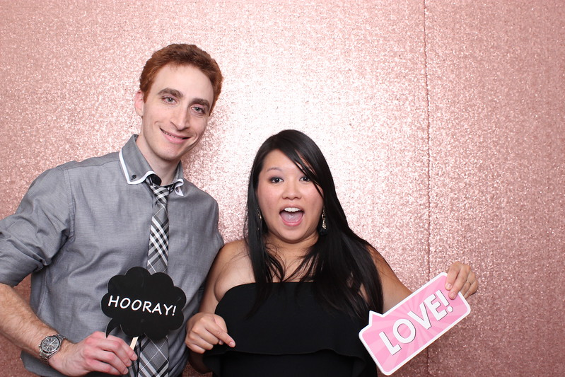 KaneWedding-PhotoBooth-Alexandria-O-67.JPG