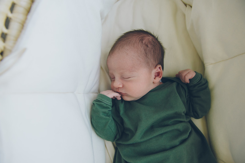 Rowan Chapman Fresh48 newborn Minneapolis St Paul Twin Cities Northfield newborn birth photographer-81.jpg