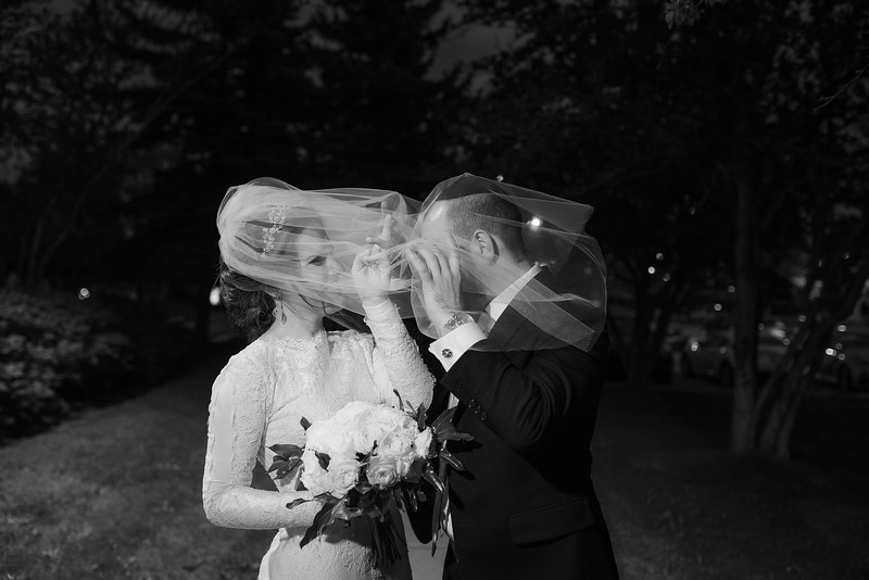 Miri_Chayim_Wedding_BW-671.jpg