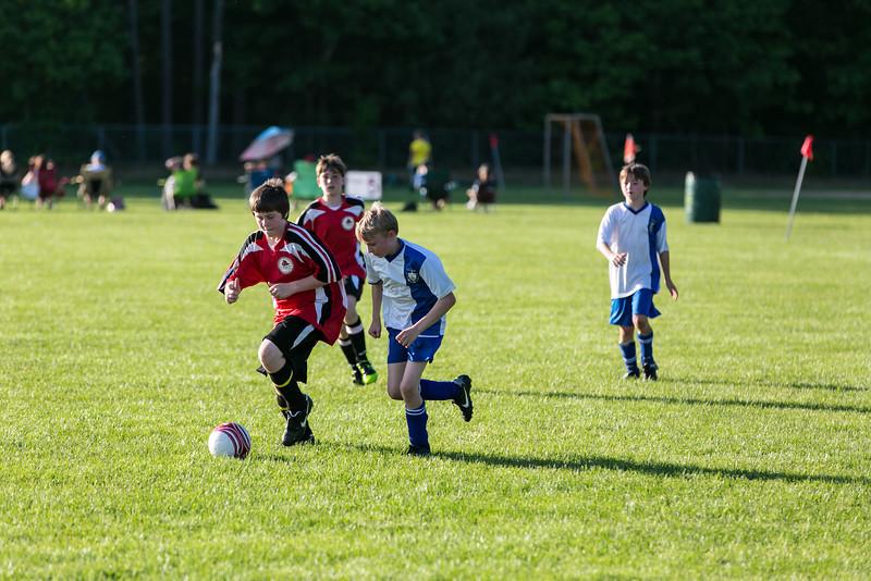 amherst_soccer_club_memorial_day_classic_2012-05-26-00481.jpg